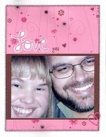 Love you **Doodlebug CT Reveal**