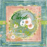 Create & Discover