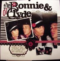 The 07 Bonnie & Clyde