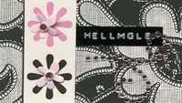 hellmgle calling card