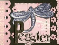Pegster