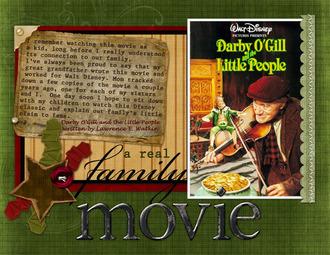 family movie *Digi CT reveal*