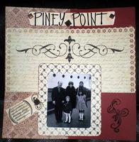 Piney Point