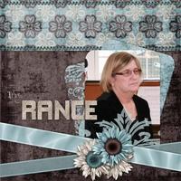 Mrs. Rance