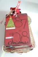 christmas 87-2007