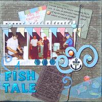 A Fish Tale/hybrid