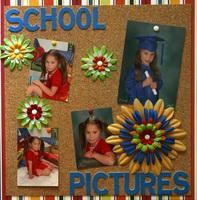 Maggies School Pictures