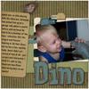 Dino pg 1