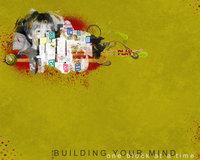 Building your mind