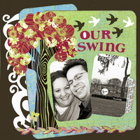 Our Swing