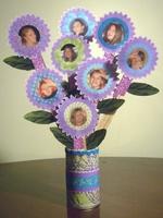 Friend Bouquet