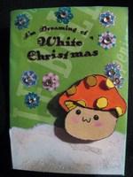 Maple Story Gift Card Holder