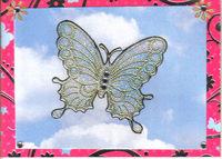 Jan card Challegne