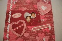Valentine LO