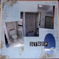 """""""Strip"""""""