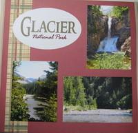 Trick Falls Glacier National Park