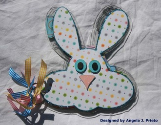 Bunny Album