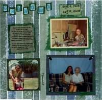 Grandma Always Loved Us