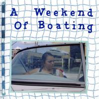 Boating Layouts 1