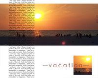 favorite vacation snapshot
