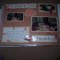 Mother's Day 2004