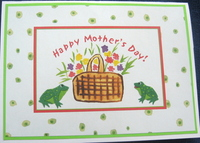 Mom Day card-updated