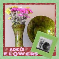 Adel's Flowers