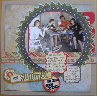 COLLAGE PRESS CT REVEAL-The Summer of Your Last Suppers
