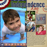 Independence Day '09