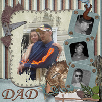 My Dad
