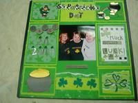 St. Patrick's Day 2004