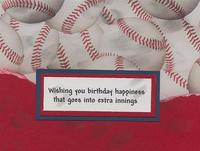 juvenile b-day card