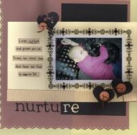 Nurture