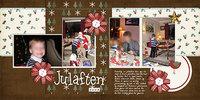 julaften 2008