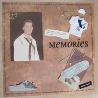 Repost- Memories