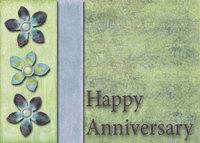 FS Happy Anniversary