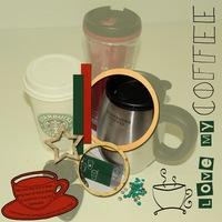 My Addiction - Coffee