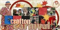 Crofton Carnival