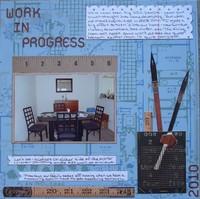 Feb 2010 Crop Chlg #7 - Work in Progress