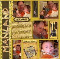 Manland (repost)
