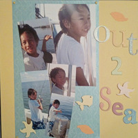 Out 2 Sea
