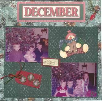 Christmas 1972
