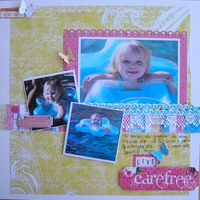 PAPER ADVENTURES Boho Blooms CT Reveal-Carefree