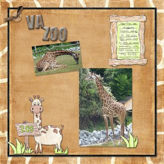 VA Zoo