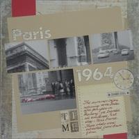 Paris 1964
