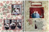 Grandmothers' Album -3-