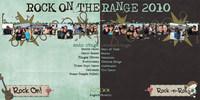 Rock on the Range 2010