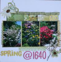 Spring @1640
