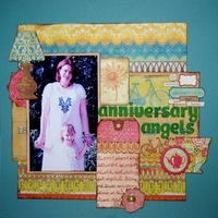 anniversary angels