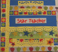 Star Teacher